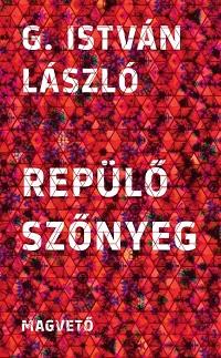 G.István László_Repülő szőnyeg-bor200