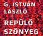 G.István László_Repülő szőnyeg-IND