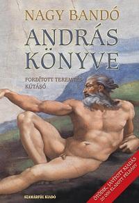 NagyBando_Andras_konyve-bor200