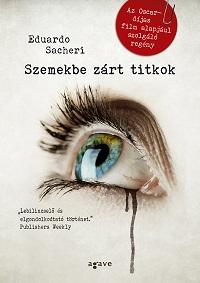 Sacheri_Szemekbe-zart-bor180