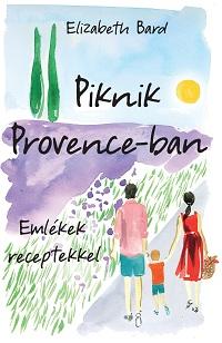 Bard_Piknik-provenceban-bor180