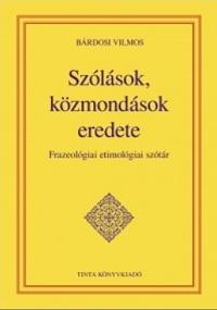 Bárdosi_Szólások-bor200