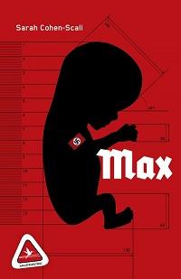 Cohen-Scali_Max-bor200