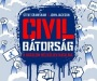 Crawshaw_Civil-batorsag-IND