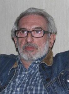Debreczeny György