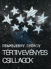 Debreczeny_Tértivevényes-csill-bor200