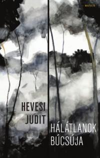 Hevesi_Halatlanok bucsuja-bor200