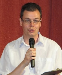 Horváth Péter Iván