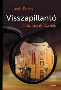 LázárE_Visszapillantó-bor200