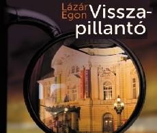 LázárE_Visszapillantó-IND