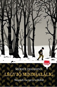 Nógrádi-Móricz-Légyjó-bor200