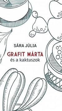 SáraJ_Grafit Márta-bor200