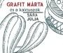 SáraJ_Grafit Márta-IND