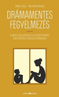 SiegelBryson-Dramamentes-bor200