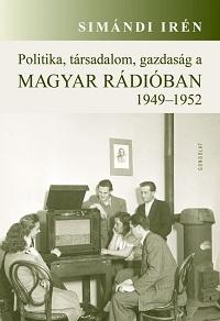 SimándiIrén_Politika-stb1949-53-bor200