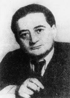 Zsolt Béla