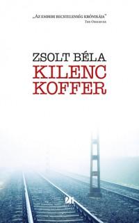 ZsoltB_Kilenc koffer-bor200