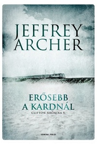 Archer_Erosebb-a-kardnal-bor200