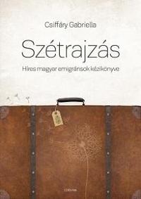 Csiffáry_Szétrajzás-bor200