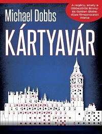 Dobbs_Kártyavár-bor200