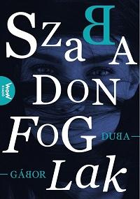 Duba_Szabadon-foglak-bor200