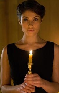 Gemma Arterton (Amalfi hercegnő)