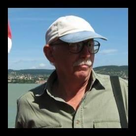 Kibédi Varga Sándor