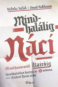 Kulish_Mindhalálig náci-bor200