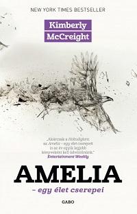 McCreight_Amelia-bor200