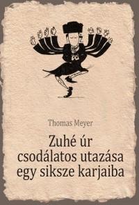 Meyer_Zuhé-IND