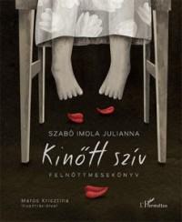 Szabó Imola_Kinőtt-szív-bor200