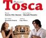 251_tosca_angyalvar-IND