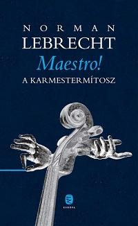 Lebrecht_Maestro-bor200