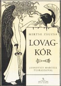 Mirtse_Lovagkór-bor200