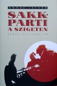 OroszI_Sakkparti-a-szigeten-bor200