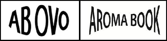 abovo-aroma-logo