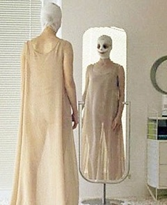 Goodnight Mommy (r. Veronika Franz)