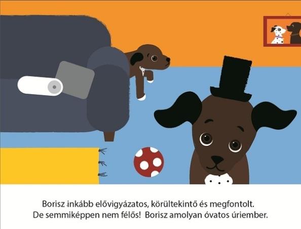 Radnoti_borisz.esegyatlagos02A