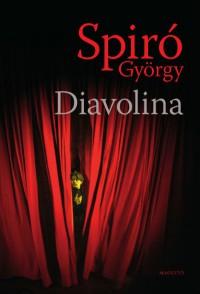 Spiró_Diavolnia-bor200