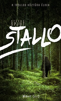 Spjut_Stallo-bor200
