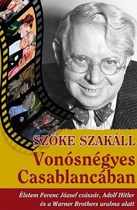 SzőkeSz_Vonósnégyes-bor200