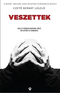 CzetőBL_Veszettek-bor200