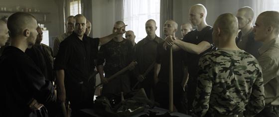 Részlet Goda Krisztina filmjéből