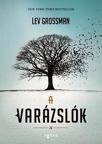 GrossmannLev_Avarázslók-bor200