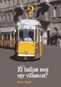 Köves_Ki-hallgatmeg-bor200