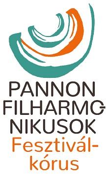 PFF-01-álló