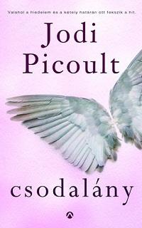 Picoult_Csodalány-bor200