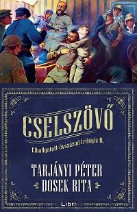 Tarjányi-Dosek_Cselszövő-bor200
