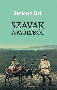 UriHel_Szavak-a-multbol-bor200