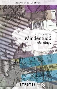 Valtajoa_Mindentudó-bor200